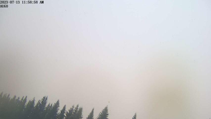 Athabasca, Canada